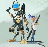 Robot-Final